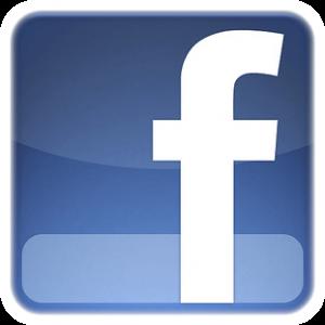 ソーシャル・ネットワーキング・サービスの力