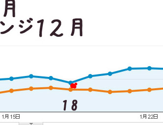 2014-01112888