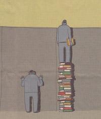 bookof
