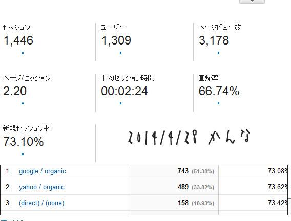 2014-428report