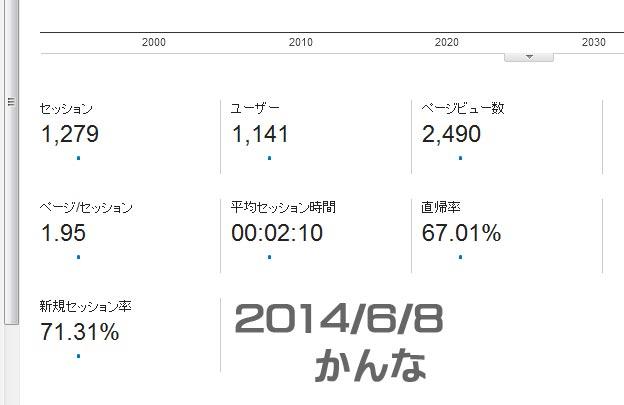 20146-09
