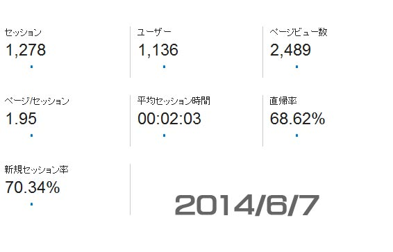 201467report