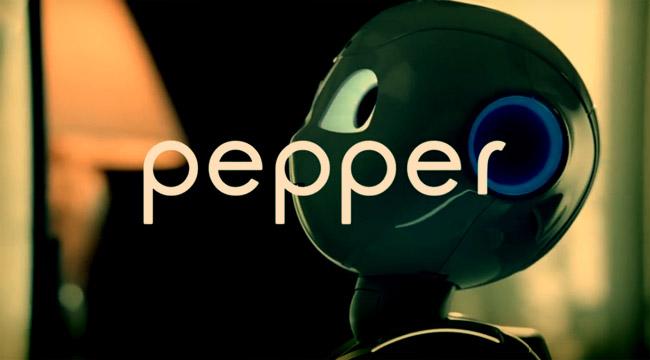 pepperrobo01