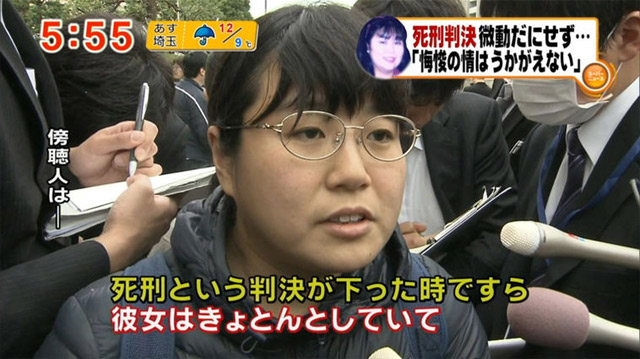2014/7/5 継続は力なり