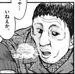 2014/9/22 report