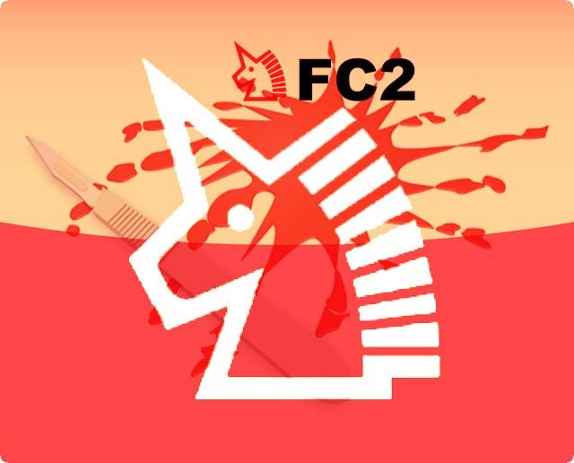 2014/9/29 FC2