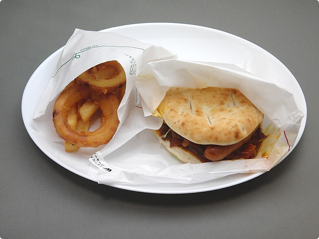 mos-burger0