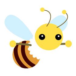 animal_bee
