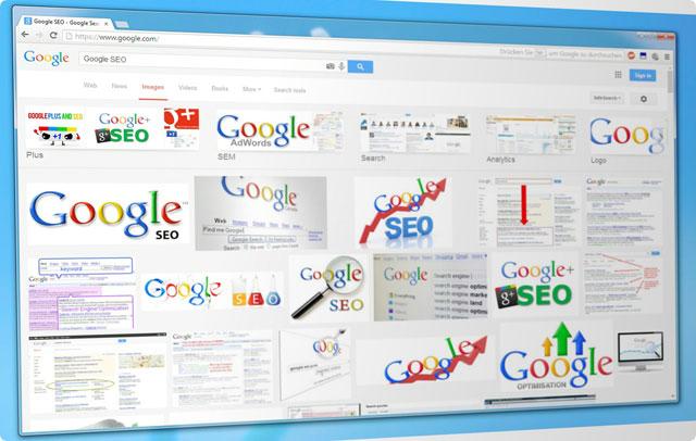 グーグルがアナリティクス管理画面を晒したらポリシー違反