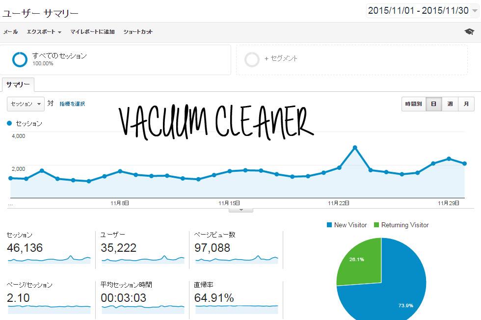 2015-12-report-vacuum