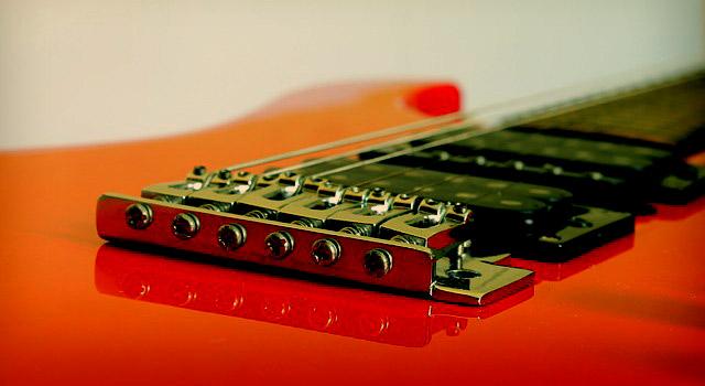 guitar789