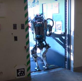 robottosann000