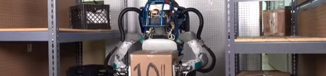 robottosann002