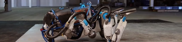 robottosann003