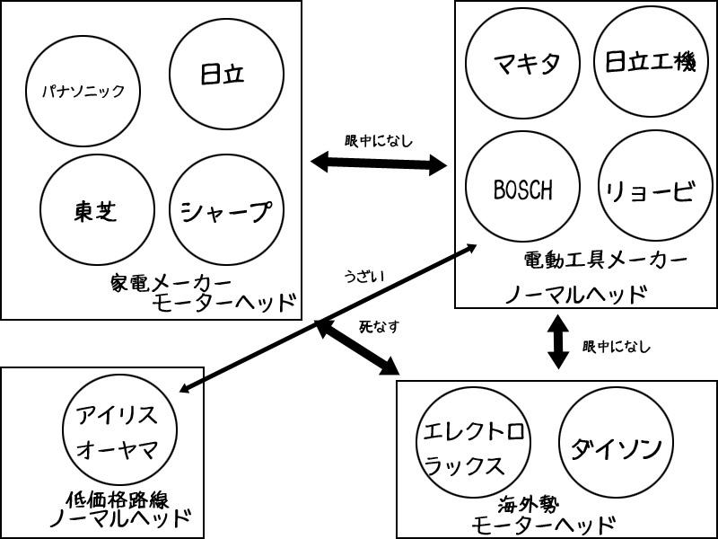 seiryokuzu20158