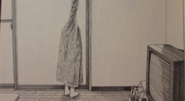 hikikomoritype09