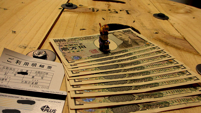 仕送り金額 2018/1月