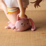 KOTOBUKIYA 双葉杏 フィギュアのレビュー