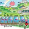 【平成30年7月豪雨】ダム&川の氾濫 反省会